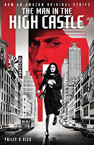 Thoughts on The Man in the High Castle